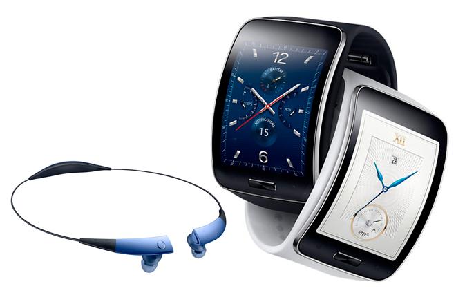Samsung-Gear-Circle-y-Samsung-Gear-S