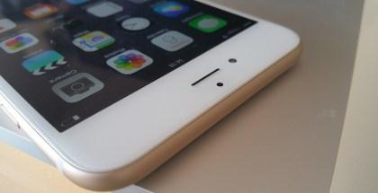 como será el iPhone 6S o iPhone 7