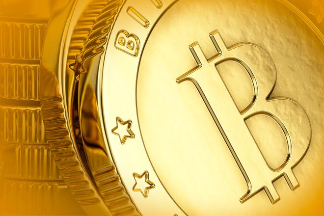 Corea del Sur quiere prohibir el bitcoin y las demás criptomonedas