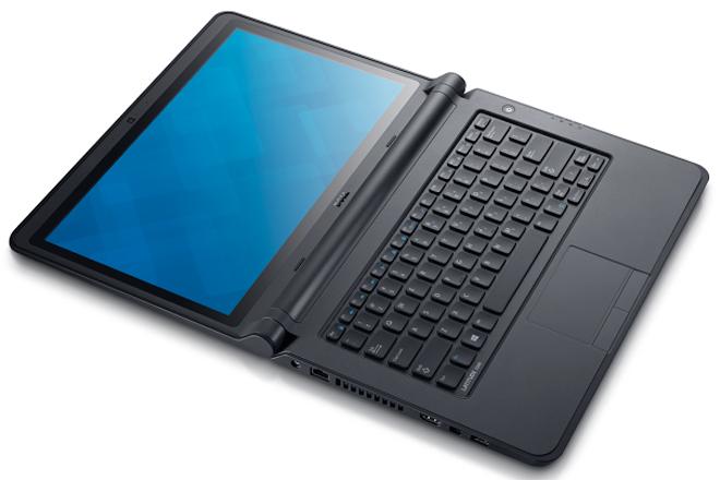 Dell-Latitude-11-Education-Series
