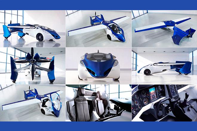 Aeromobil-3-0-Coche-volador-video-disponibilidad-especificaciones-2