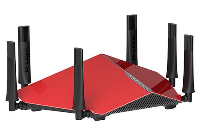 D-Link-DIR-890L-Ultra-Wi-Fi-AC3200