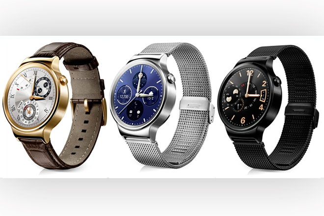 Durante el MWC15, la compañía había anunciado que próximamente sería anunciada la disponibilidad del LG Watch Urbane LTE en más de 20 países; sin embargo, en Amazon Alemania ya es posible pre-ordenar este wearable por 999 euros.