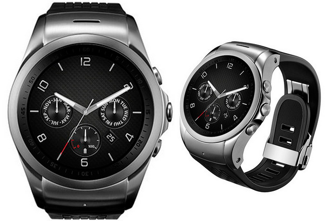 LG-Watch-Urbane-LTE-5-relojes