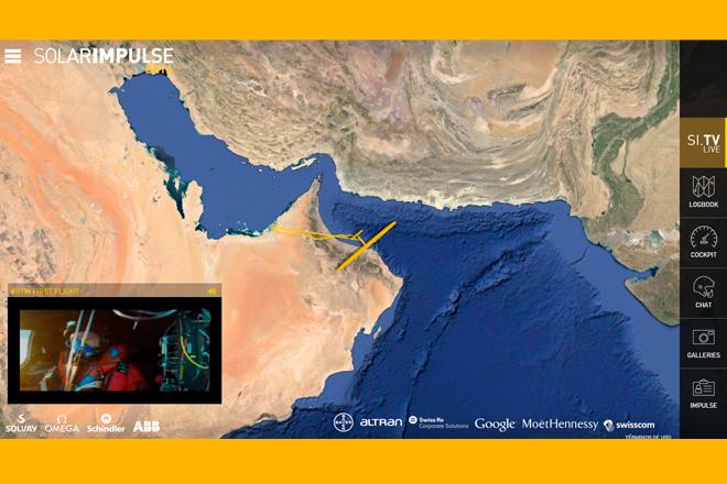 Solar-Impulse-2-avion-Abu-Dabi-links-fotos-imagenes-oficial