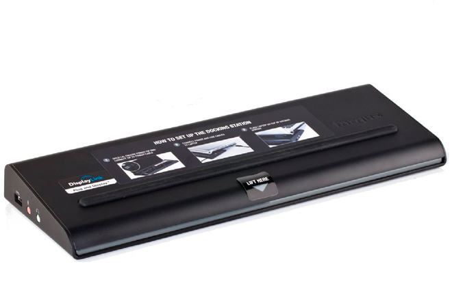 Targus-Docking-Station-Universal-USB-3.0-DV2K