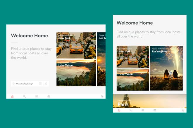 airbnb-apps-aplicaciones-android-ios-links-imagenes-1