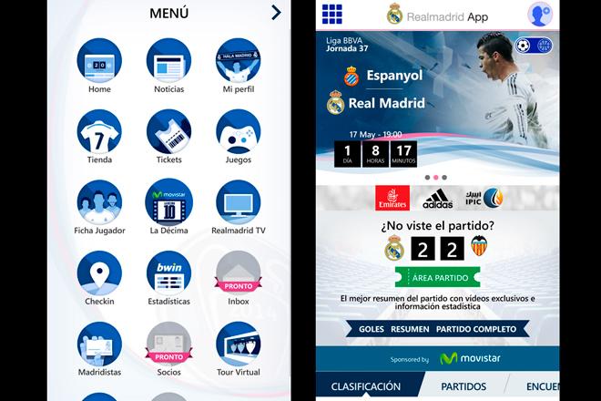 real-madrid-app-microsoft-windows-phone-ios-android-imagenes-2