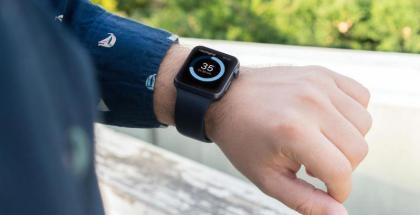 .Tuenti ya está disponible para Apple Watch