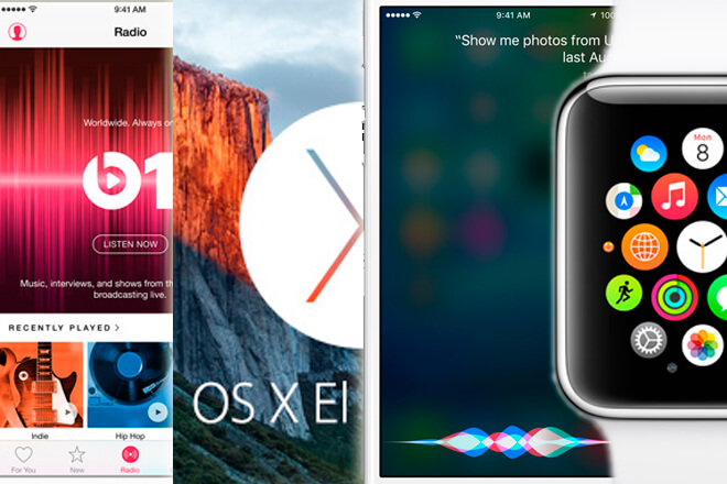 wwdc2015-apple-music-ios-9-os-x-10.11-el-capitan-imagenes-oficial