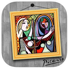 4 - Museu Picasso Visitor Guide