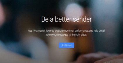 Para combatir el spam, Gmail se vale de una red de neuronas artificiales que analizan los correos para enviarlos a las bandejas correctas.