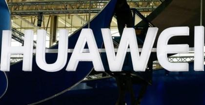 Más noticias del mundo del motor, esta vez que nos llegan desde Asia, donde hemos podido saber que Huawei y Shanghai General Motors han conformado una nueva alianza para promover el desarrollo de coches conectados.