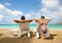 Reservar vacaciones por Internet de forma segura: Las 7 dudas más frecuentes