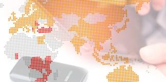 Cobertura de Goodspeed se expande a 12 nuevos destinos