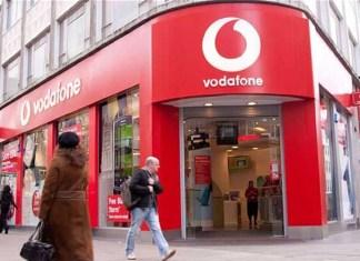 Vodafone y OnMobile presentaron el nuevo servicio de tonos de espera en Voz 4G