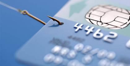Es segura la banca online