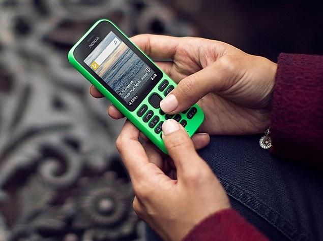 ¿Qué regresa Nokia? Has leído bien, aunque de momento son intenciones: resulta que la empresa finlandesa ha confirmado que planea su regreso al mercado de los móviles, para lo cual se encuentra en la búsqueda de socios.