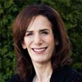 2 - Judy Faulkner