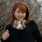 3 - Yang Huiyan