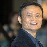 7 Alibaba