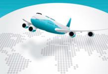 De esta forma, Airbus hará viajar de España a México en solo 3 horas