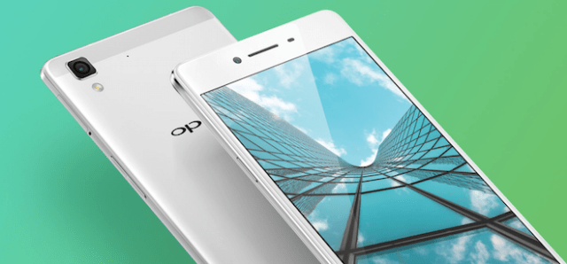 Los teléfonos móviles chinos son más baratos por temas de marketing, ¿y su calidad?