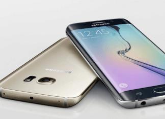 Galaxy Note 5 es el Android más potente según el benchmark AnTuTu