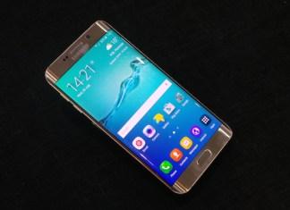 Samsung Galaxy S6 Edge+: Orange ya lo ofrece para comprar en promoción