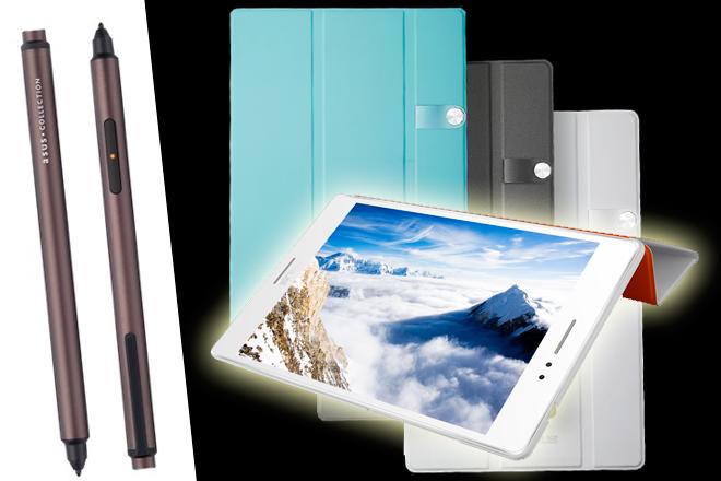 asus-zenpad-8s-tablet-4gb-de-ram-datos-imagenes-precio-espana-1