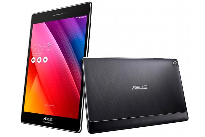asus-zenpad-8s-tablet-4gb-de-ram-datos-imagenes-precio-espana-3