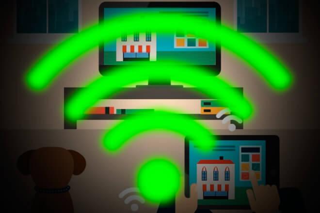 IFA 2015: app de devolo para ubicar la mejor señal WiFi ve luz en Berlín