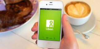 La aplicación Libon ofrece el doble de minutos para llamar barato al extranjero