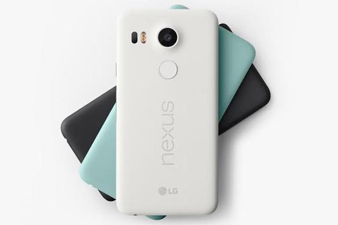 nexus-5x-smartphone-lg-google-android-marshmallow-precio-disponibilidad-2