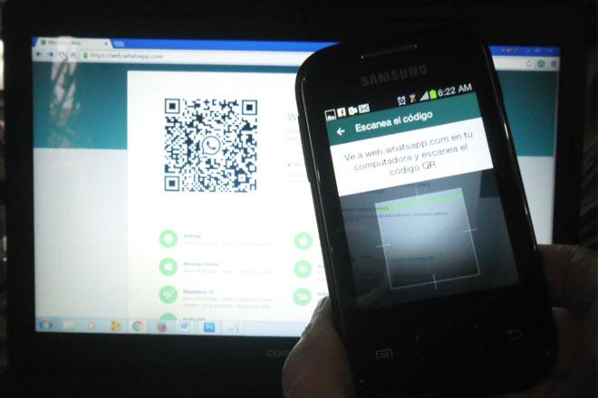 3-usar-whatsapp-en-el-ordenador-whatsapp-web-claves-pantallazos