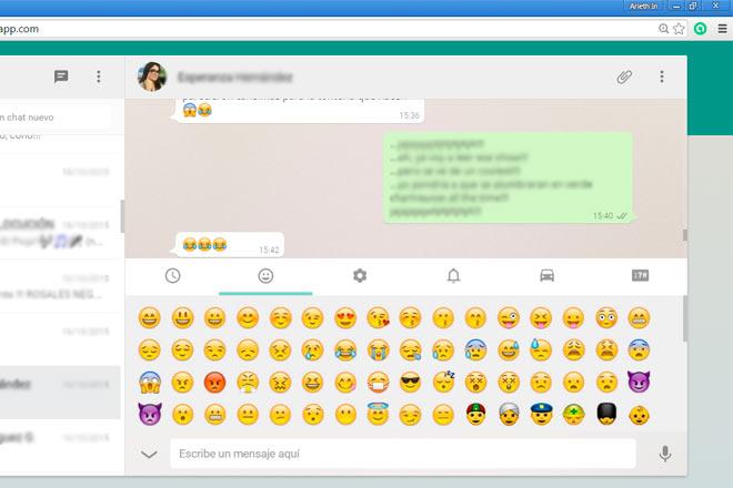 T5-usar-whatsapp-en-el-ordenador-whatsapp-web-claves-pantallazos