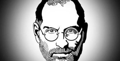 ¿Y el legado de Jobs? Lo que Apple está haciendo y su fundador jamás deseó