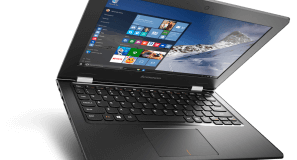 Lenovo amplia su porfolio de Tablets y Smartphones