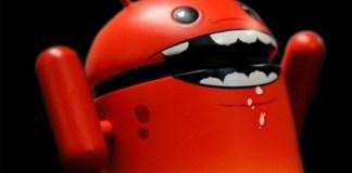 Malware definitivo para Android causa estragos a nivel mundial