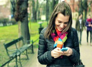 Google crea nueva patente, una innovación para descuidados