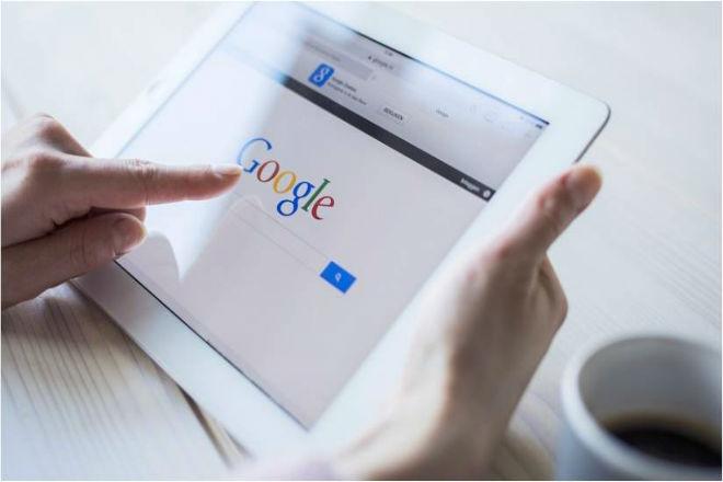 apps google for wok