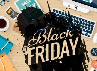 Black Friday en España: claves para no perderse las rebajas