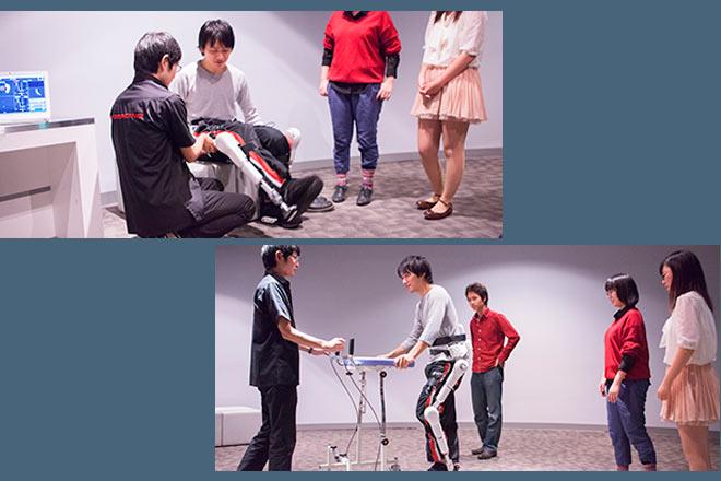 hal-exoesqueleto-japon-uso-terapeutico-imagenes-2015-2