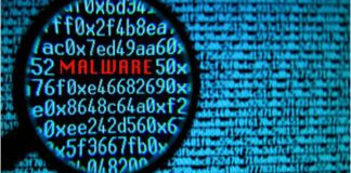 Revelan ataques cibernéticos a organismos públicos de todo el mundo