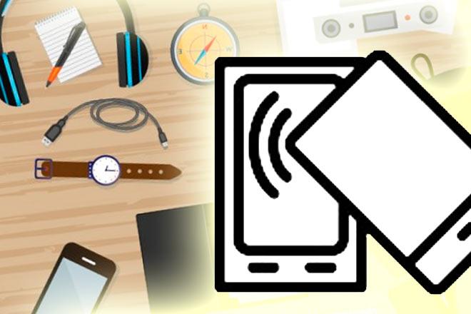 LG sigue los pasos de Apple, Samsung y Google y le apuesta al mercado de los pagos móviles