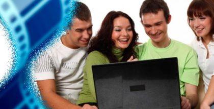 ¿Ves películas gratis en Internet? ¡Cuidado! Porque podrías terminar en la Corte