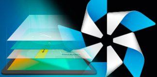 Tizen ya le gana a BlackBerry en cuota de mercado