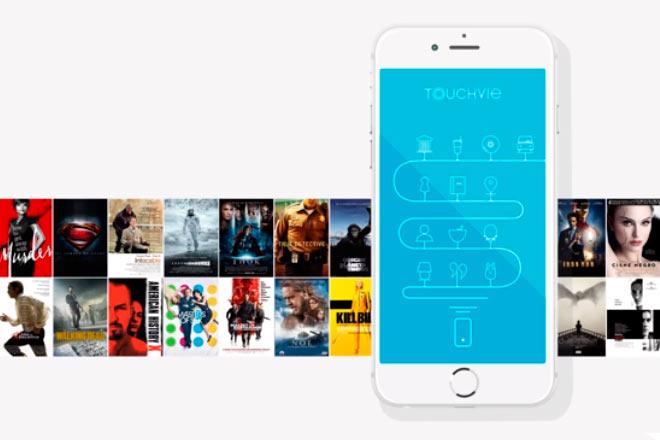 Para el desarrollo de Touchvie, han intervenido diestros de diversos ámbitos, como, Visión Artificial, Data Mining, Experiencia de Usuario, Desarrollo, Videojuegos y Documentación.