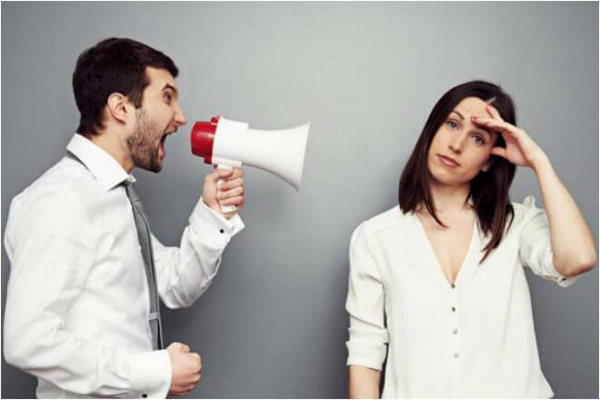 Con este software (y el tono de tu voz) podrías vaticinar el éxito o fracaso de tu relación amorosa