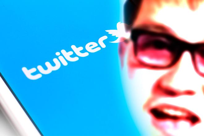 Desarrollan un sistema que detecta el sarcasmo en Twitter